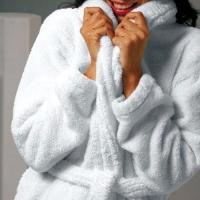 Buy cheap Hotel Bath Robes from wholesalers