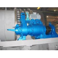 Buy cheap Polish exports torpedo car reducer site installation and commissioning from wholesalers