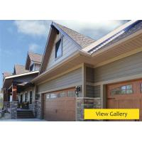 Buy cheap Siding Seamless Steel from wholesalers