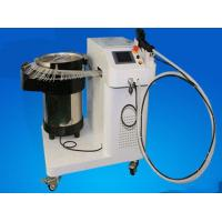 Buy cheap Handheld Nylon Cable Tie Machine (WPM-2.5-100) from wholesalers