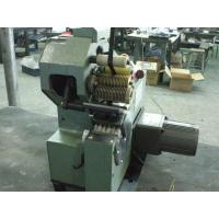 Buy cheap Coil taping machine (WPM-50) from wholesalers