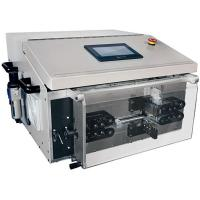 Buy cheap Nylon Cable Tie machine WPM-80-160 from wholesalers