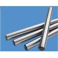 Buy cheap Stainless Steel Bar stainless steel cold drawed round bar310S from wholesalers