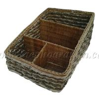 Buy cheap Gift and decorative products from wholesalers