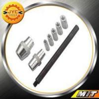 Buy cheap Metric Clutch Alignment Tool from wholesalers