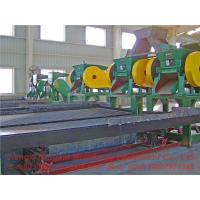 Large Wet Process Cable Wire Recycling Plant