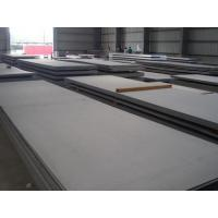 Wholesale heavy welding structural carbon steel h beam H iron beam price from china suppliers