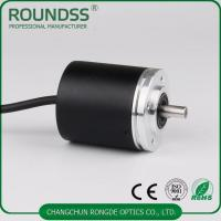 Buy cheap Optical Absolute Encoder from wholesalers