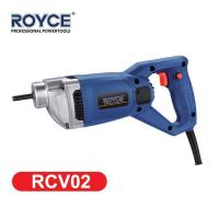 Buy cheap Hand Held Electric Concrete Vibrators from wholesalers