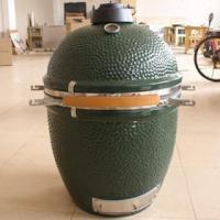 Buy cheap 21''inch Green egg body(only body) from wholesalers
