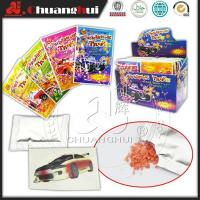 Wholesale Popping Candy With Tattoo(Boy) from china suppliers
