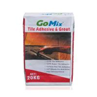 Buy cheap C2TES1 Flex Tile Adhesive from wholesalers