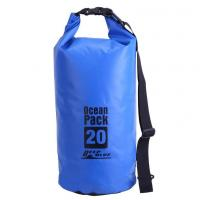 Buy cheap Bags HSD-049 from wholesalers