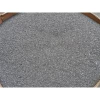 Buy cheap plastic product PC ABS GREY REGRIND WITH PAINT from wholesalers