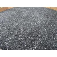 Buy cheap plastic product PC BLACK REGRIND WITH PAINT from wholesalers