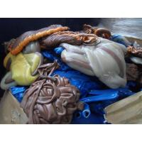 Buy cheap plastic product XPE MIX from wholesalers