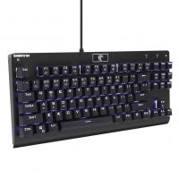 Buy cheap Car Electronics Computer Keyboard from wholesalers