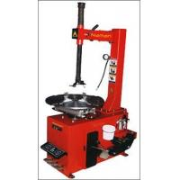 Buy cheap TYRE CHANGERS from wholesalers