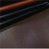 Wholesale pu Leather for shoes from china suppliers