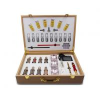 Wholesale Micropigment Kit For Tattoo Beginner from china suppliers