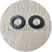 Buy cheap Grade5 Titanium Flat Washers from wholesalers