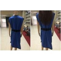 Buy cheap Lead Aprons for Radiation Protection from wholesalers