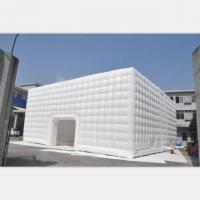 Wholesale 15*15M Inflatable Tent from china suppliers