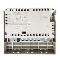Wholesale For Siemens Simatic HMI Panel from china suppliers