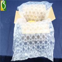 Buy cheap Reusable Inflatable Packaging Material Air Bubble Sheet from wholesalers