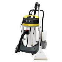 Buy cheap 60L Industrial Vacuum Cleaner Carpet Cleaner from wholesalers