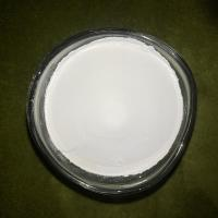 Wholesale High Purity Magnesium Hydroxide for Cables from china suppliers