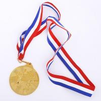 Wholesale Volleyball Awards Medal from china suppliers