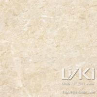 Buy cheap Marble Floor and Wall Tiles from wholesalers