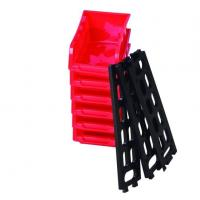 Buy cheap Small Storage Boxes from wholesalers