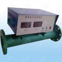 Buy cheap Treating Equipment Water Descaler For Antiscaling from wholesalers