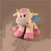 Buy cheap Soft Toy Cow from wholesalers