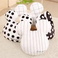 Buy cheap China Plush Cushion Supplier from wholesalers