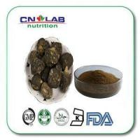 Buy cheap Organic Black Maca Extract,maca Root Extract Powder from wholesalers