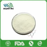 Buy cheap Kojic Acid from wholesalers