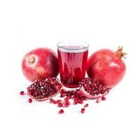 Buy cheap Organic Pomegranate Juice Concentrate from wholesalers