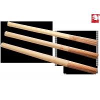 Buy cheap Copper Coated Gas Welding Rod (for mild steel) from wholesalers