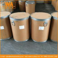 Buy cheap Hardfacing Flux Core Wire from wholesalers