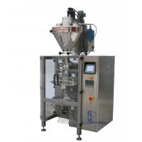 Wholesale Bag Cocoa Powder Packing Machine from china suppliers