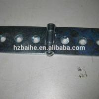 Buy cheap Furniture Chair Extensions Shower Screen Hinges from wholesalers