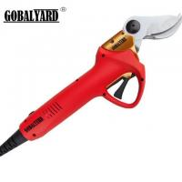 Buy cheap Electric Hand Pruners from wholesalers