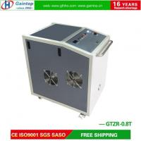 Buy cheap Hydrogen Generator for Heating Boiler from wholesalers