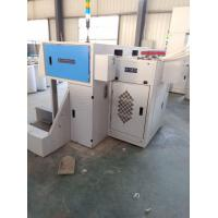 Buy cheap Second Hand Spinning Machinery Used Yarn Feeder from wholesalers