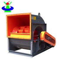Buy cheap Airfoil Forward Curved Centrifugal Fan from wholesalers