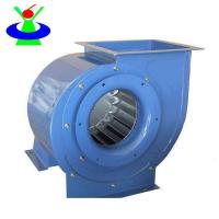 Buy cheap Airfoil Centrifugal Fan from wholesalers