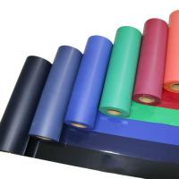 Buy cheap Stretch Heat Transfer Vinyl from wholesalers